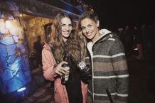 Antonia Balmaceda y Raquel Iendrick (2)