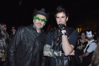 _DSC3162_Jaime Pereira y Nicolás Bunster
