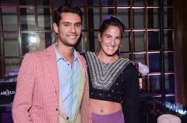 Víctor Figueroa y Maria Jesus Labbe3
