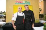 Tomas Olivera y Yann Yvin (2)
