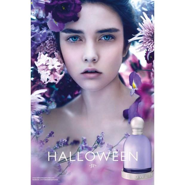 halloween-jesus-del-pozo-edt-100-ml