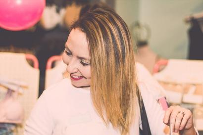 Celeste Campos