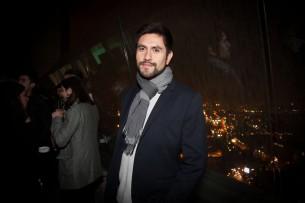 Felipe Ovalle (3)