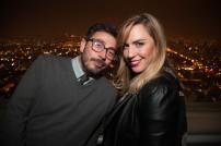 Marcelo del Pino y Valeria Ortega (2)