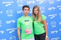 _DSC5442_Benjamín Reyes y Cata Chadwick