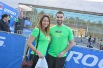 _DSC5519_Galia Sarria y Gabriel Lerner