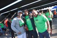_DSC5544_Gonzalo Prida, Karim Fajardin y Agustín Hernández