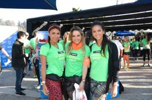 _DSC5573_Fabiola García, Muriel Martin y Fernanda Martin
