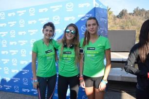 _DSC5594_María José Chadwick, Valentina García y Candelaria Molina
