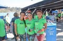 _DSC5883_Fernanda Martin, Muriel MArtin y Faviola García