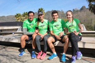 _DSC5923_Hotuiti Teao, Francisca Ayala, Sebastián Teao y Belén López de Santa María