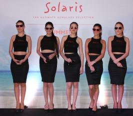 02.- Parte de la colección Solaris Spring-Summer 2016