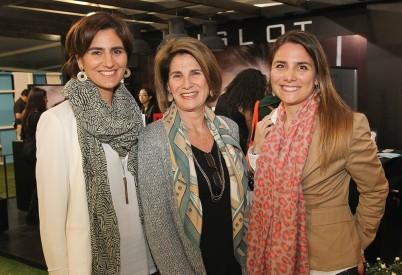 Ana Maria y Paola Truffello Ana Maria Garcia-3700