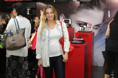 Camila Lopez-3687