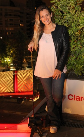 Camila Lopez-8541
