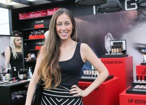 Daniela Delgado-3577
