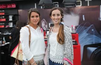 Isabel y Maria Olguin-3597