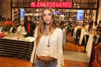 Camila Sandoval