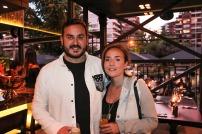 _MG_2864_Sergio Rodríguez y Carolina Lenis