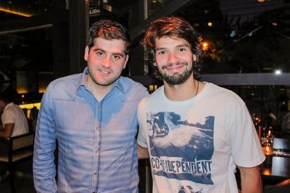 _MG_2885_Andrés Lagos y David Bulhôes