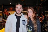 _MG_2949_Sergio Rodríguez y Marcela Valle