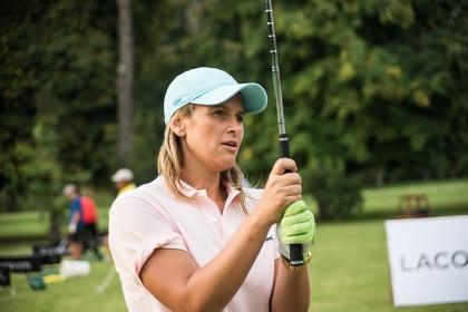 Nicole Perrot (3)