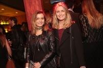 Antonella y Francesca Bassi11536