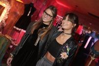 Elisa Moro y Augusta Montt11513