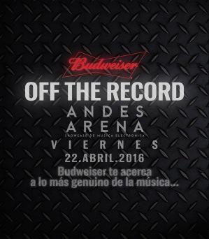 Invitacion_AndesArenaBUD__2