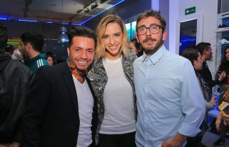 Mauricio Contreras, Vale Ortega, Marcelo Del Pino-6528
