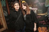 Francisco Gonzalez y Veronica Calabi11807