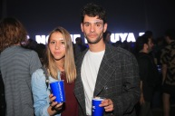 javiera-rivas-victor-figueroa_