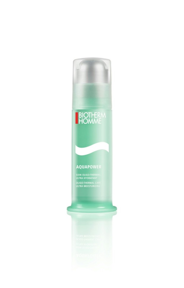 aquapower-homme-1000x1560