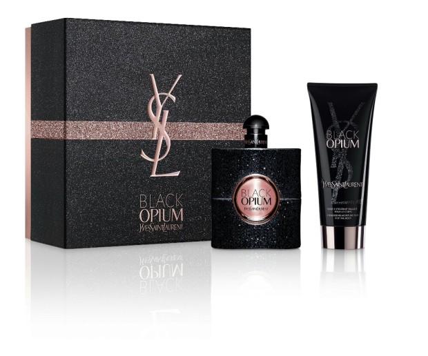 cofre-black-opium-edp-90ml-75-990-1000x833