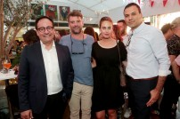 leonardo-cerda-diego-munoz-sofia-heiremans-y-ricardo-leiva2108-960x640