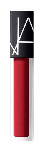 nars-spring-retailer-exclusive-2017-color-collection-disruptor-velvet-lip-glide-jpeg-393x1460