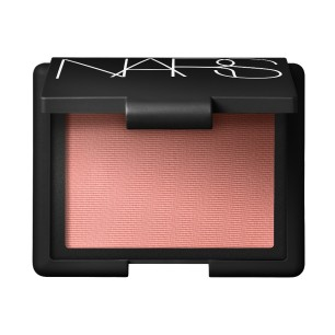 nars-spring-retailer-exclusive-2017-color-collection-misconduct-blush-jpeg-975x975