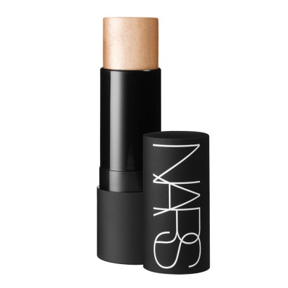 nars-spring-retailer-exclusive-2017-color-collection-navagio-beach-multiple-jpeg-1141x1141