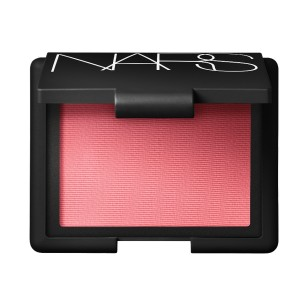 nars-spring-retailer-exclusive-2017-color-collection-peep-show-blush-jpeg-975x975