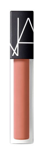 nars-spring-retailer-exclusive-2017-color-collection-suck-velvet-lip-glide-jpeg-393x1460