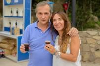 5-Juan Ignacio Tapies - Marianne Roberts -1024x683
