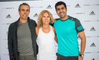 Agustin Oyarzun, Karine Menke,Matias Acevedo-8658-900x546