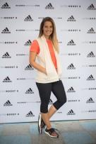 Camila Lopez-8695-600x900