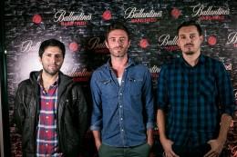Andrés Iturrieta, Felipe Mañalich ,Nicolas Aramundiz -8075-900x600