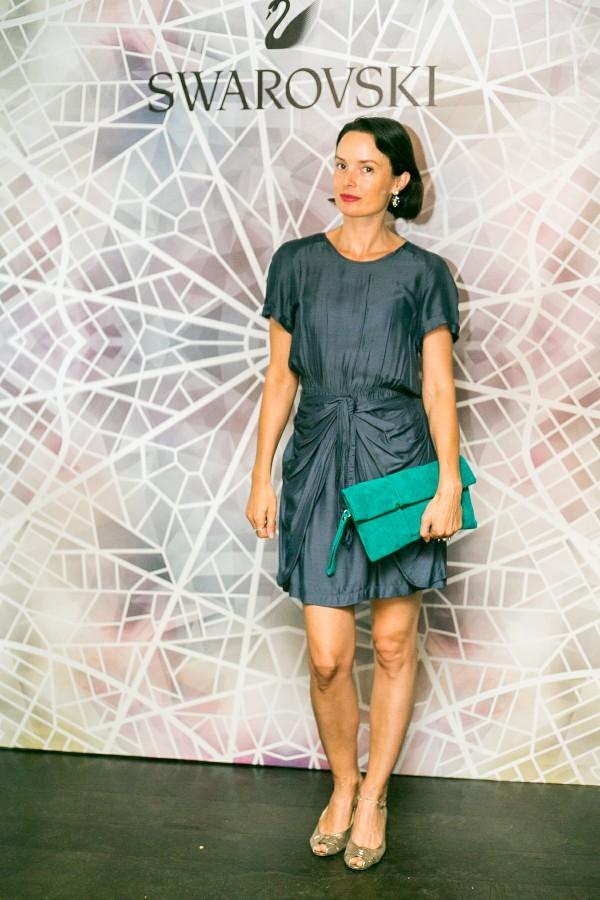 Angela Prieto-9496-600x900