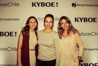14. Rosario Álvarez, Andrea Monsalve y Mónica Fernández-1024x696