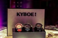 17.Kyboe!-1024x682