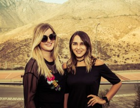 8. Tamara Siebert y Josefa Cuzmar-1024x790