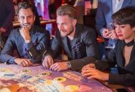 17-jaques-lemans-casino-night-fileminimizer