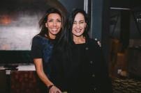 Andrea Henandez y Carolina Gutierrez-1024x683